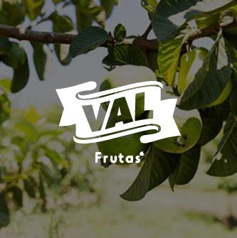 Val Frutas